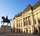 Ibis Palais du Parlement*** en petit déjeuner