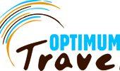 Optimum Travel