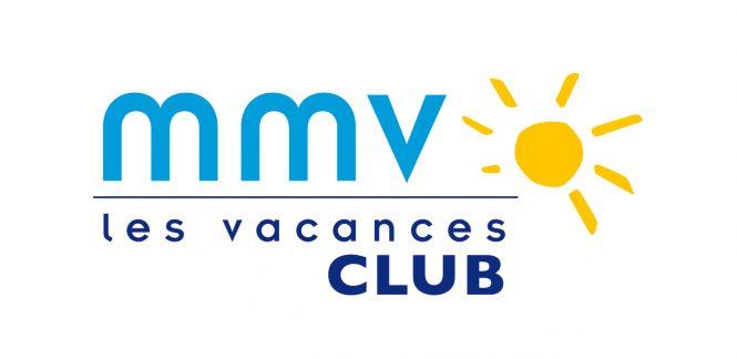 Logo mmv vacances club