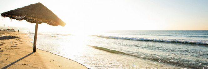 Tunisie les plages