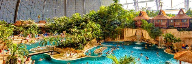 tropical_islands_lagune