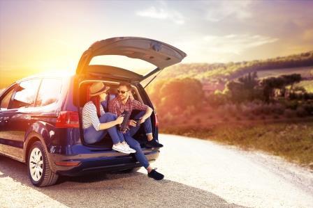 Gigatour parteniare de Sunny Cars