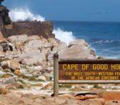 Découverte Afrique du Sud 3