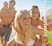 Summer_Specials